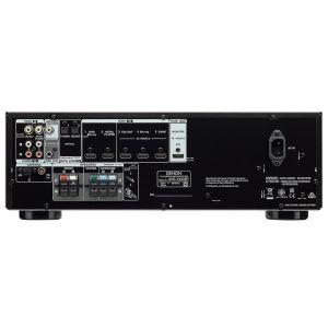 Amplituner kina domowego Denon AVR-X250BT 5.1
