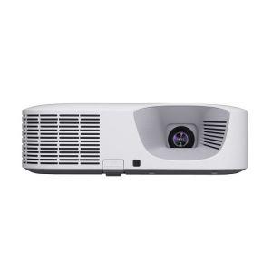 Projektor Casio XJ-V10X