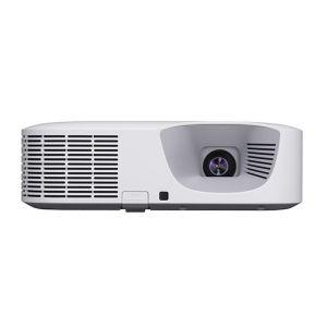 Projektor Casio XJ-F10X