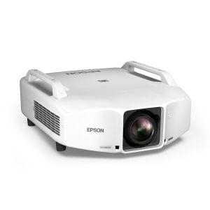 Projektor Epson EB-Z9800W