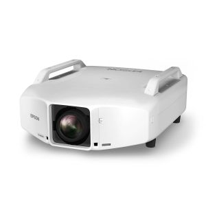 Projektor Epson EB-Z11000W