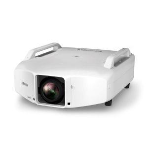 Projektor Epson EB-Z9870