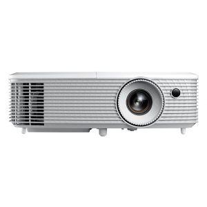Projektor DLP Optoma EH400