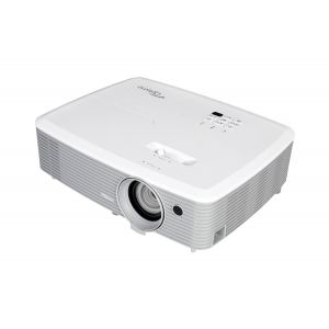 Projektor Full HD DLP Optoma EH400+
