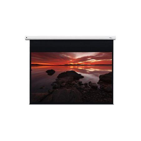 Ekran Optoma DE-1123 EGA 123''