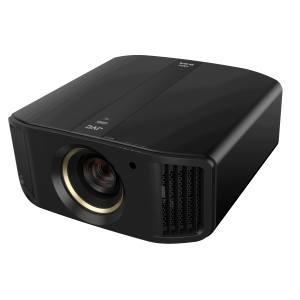 Projektor JVC DLA-RS1000