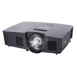 Projektor InFocus IN114xv