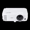 Projektor Acer P1150
