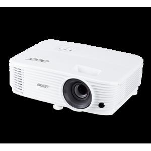 Projektor Acer P1250