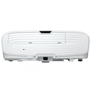 Projektor PRO UHD Do Kina Domowego Epson EH-TW7400