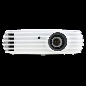 Projektor Acer P5230