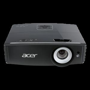 Projektor Acer P6200