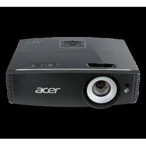 Projektor Acer P6200S