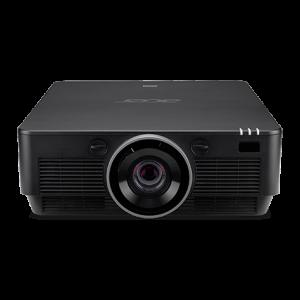 Projektor Acer P8800