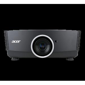 Projektor Acer F7600