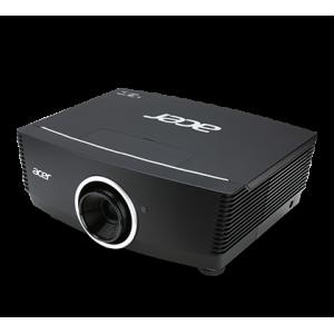 Projektor Acer F7200