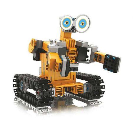 Robot interaktywny JIMU Tankbot (1TJM006)