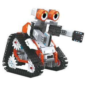 Robot interaktywny JIMU Astrobot (1TJM007)