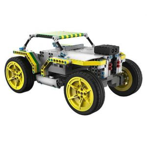 Robot interaktywny JIMU Karbot (1TJM002)