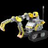 Robot interaktywny JIMU Trackbot (1TJM120)