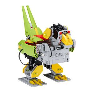 Robot interaktywny JIMU Explorer (1TJM003)