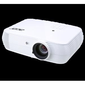 Projektor Acer P5530