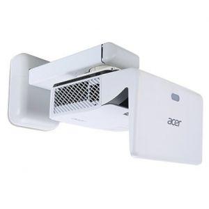 Projektor Acer U5320W