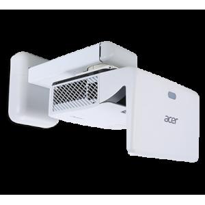 Projektor Acer U5220
