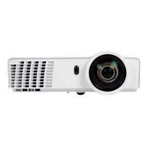 Projektor InFocus INV30