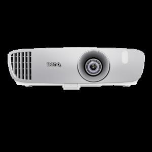 Projektor BenQ W1120