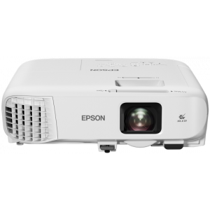 Projektor Epson EB-2042 do biura