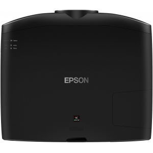 Projektor EH-TW9400 4K PRO-UHD do kina domowego
