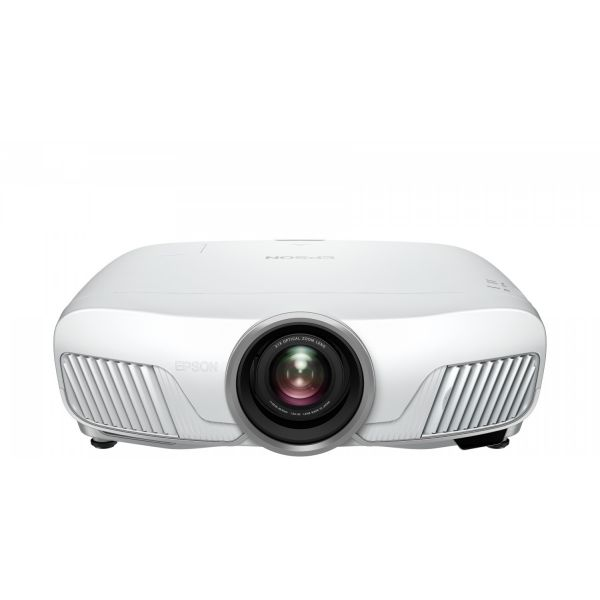 Projektor EH-TW9400W 4K PRO-UHD bezprzewodowy do kina domowego
