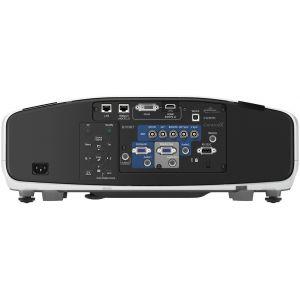 Projektor Epson EB-G7900U instalacyjny do biura z rozdzielczością zoptymalizowaną do 4k