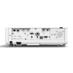 Projektor Epson EB-L610W do biura laserowy