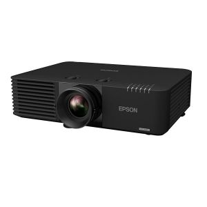 Projektor Epson EB-L615U do biura laserowy