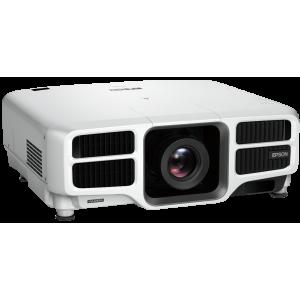 Projektor Epson EB-L1000U instalacyjny do biura laserowy