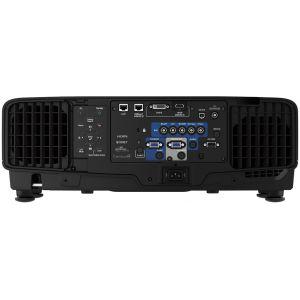 Projektor Epson EB-L1105U instalacyjny do biura Optymalizacja 4K