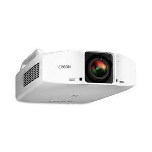 Projektor Epson EB-Z10000U instalacyjny bardzo jasny