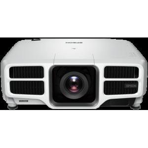 Projektor Epson EB-L1750U instalacyjny laserowy