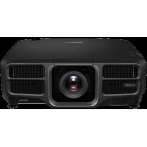 Projektor EB-L1755U instalacyjny laserowy