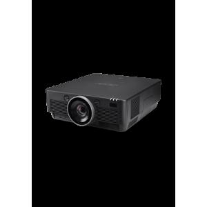 Projektor Acer P8800 P8 series rozdzielczość 4k