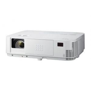 Projektor Nec M403H profesjonalny projektor desktopowy