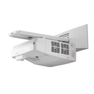Projektor Nec UM352Wi profesjonalny ultra krótkoogniskowy