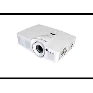 Projektor Optoma EH416  FullHD do prezentacji
