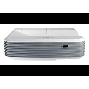Projektor Optoma X320UST ultra krótkoogniskowy do biura oraz edukacji