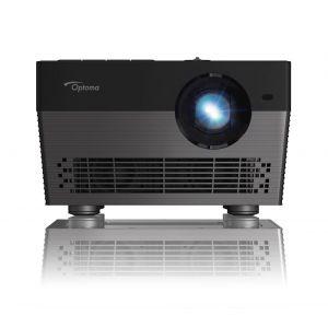 Projektor Optoma UHL55 do kina domowego 4k UHD