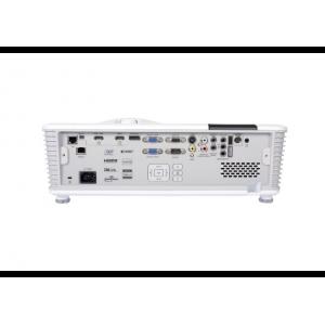 Projektor Optoma EH515T potężny projektor do instalacji i biura