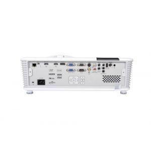 Projektor Optoma EH515ST krótkoogniskowy jasny HullHD do biura