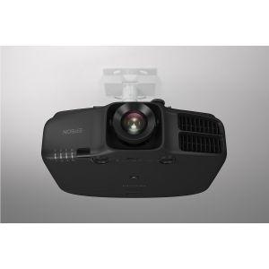 Projektor Epson EB-G6970WU